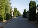 Obec Zohor 2004