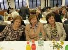Stretnutie dôchodcov 2011