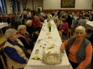 Stretnutie dôchodcov 2013