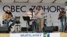 Svätomargitský jarmok 2017_60